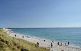 Location Vacances - Loctudy - FBF471