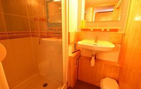 Appartement 3 pièces 6 personnes (003)