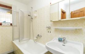 Appartement pour 4 personnes à Waidring im PillerseeTal