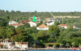 Maison pour 9 personnes à Sv. Filip i Jakov