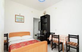Maison pour 3 personnes à Korčula/Prigradica