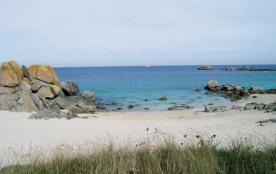 Location Vacances - Cléder - FBF296