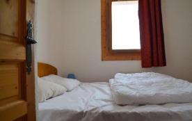 Appartement 4 pièces 8-10 personnes (331)