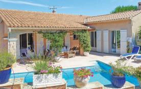 Villa La Belle Vue