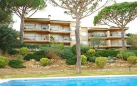Residencial Mediterraneo I