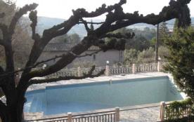 Location de vacances à Draguignan, Var, Provence-Alpes-Côte d'Azur, France