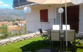 FR-1-366-134 - Casa Bellamonte