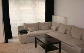 Top localisation Magnifiquement rénové appartement moderne