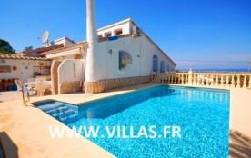 Villa AS Casa Eli - Jolie villa rénovée et profitant de sa piscine privée ainsi que de plusieurs ...