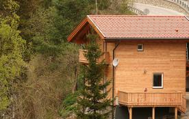 Maison pour 4 personnes à Pettneu am Arlberg