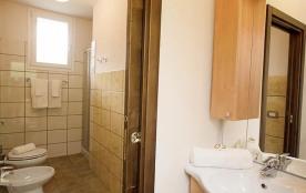 API-1-20-29169 - Residence Paola