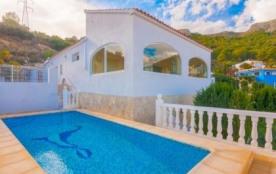 Villa GZ CUCA
