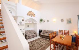 Studio pour 4 personnes à Alcocéber/Alcossebre