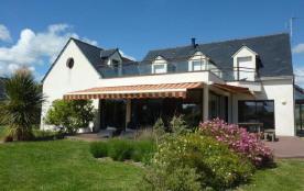 Villa Ty Enez