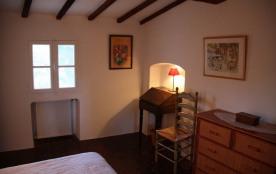 chambre 2 suite
