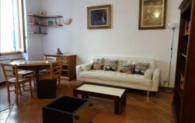 Marina - Lovely 1bedroom close to Palazzo Pitti