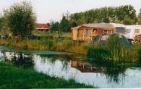 Boerderij Hazenveld