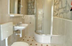 Appartement pour 6 personnes à Trogir/Okrug Gornji