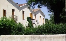 Gite 2 clés clé vacances au pied des Cévennes Hérault