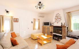 Maison pour 4 personnes à Torrevieja