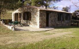Detached House à URTACA