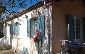 Le gîte Brenon - Gîte communal mitoyen à un autre gîte, faisant partie d'une maison indépendante ...
