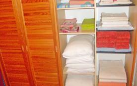 Appartement pour 2 personnes à Lisbonne