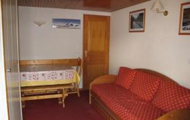 Studio mezzanine 5 personnes (33)