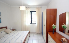 API-1-20-32989 - Blu Bay Apartment
