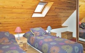 Location Vacances - Kerbors - FBC440