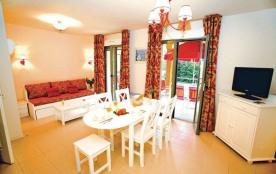 Location Vacances - Gonneville sur Honfleur - FNC181
