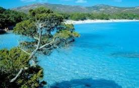 Location de vacances ***  2 Piscines  Accés Wifi illimité gratuit