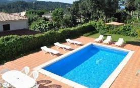 Villa in Vidreres - 104105