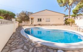 Villa Sonrisa