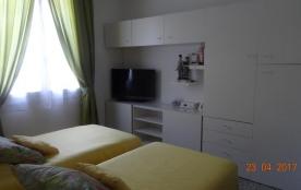 chambre(s) hôtes - 4 personnes