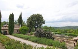 API-1-20-7553 - L'hermitage St Pons