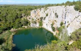 Oeil Doux NARBONNE / Saint-Pierre