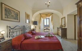 Torre Becci Suite 6 - San Gimignano center