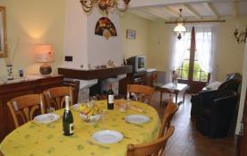Location Vacances - La Fresnais - FBI069