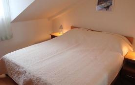 Appartement pour 2 personnes à Dubrovnik/Cavtat