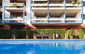 Blau Residencial