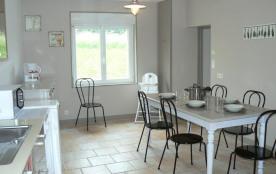 location maison 110m2, 3 ch, 6 pers, près Mt St Michel Cancale Saint Malo