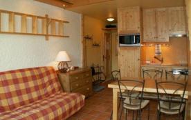 Studio et studio cabine