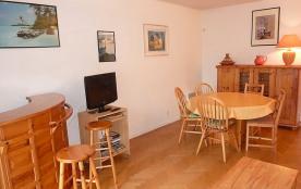 Appartement pour 4 personnes à Paris/19
