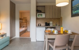 Résidence L'Archipel - Appartement 2/3 pièces 6/7 personnes Standard