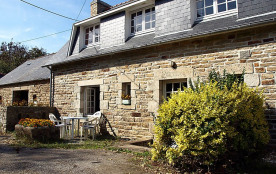 Studio pour 3 personnes à La-Forêt-Fouesnant