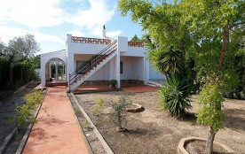 API-1-20-9082 - Villa Granada