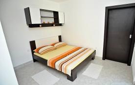 Studio pour 5 personnes à Brač/Milna