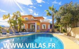 Villa QD6-BEN
