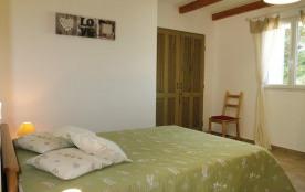 Location Vacances - Roussillon - FPV466